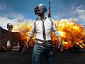 PlayerUnknown's Battlegrounds Is The Latest ARMA III Mod Success Story