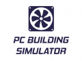 Pre-alpha version of PC Building Simulator released