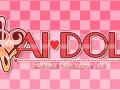 AIdol now on Kickstarter and Greenlight