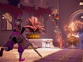 Mirage: Arcane Warfare – PAX East 2017 Gameplay