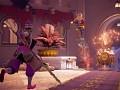 Mirage: Arcane Warfare – PAX East 2017 Gameplay