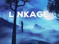 Support Linkage on Steam Greenlight!