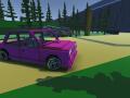 DevBlog #5 - All things pink