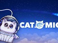 Catomic is finally out!