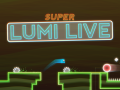 Super Lumi Live out now in beta!