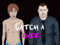 Catch a Lover is coming to Steam on 6th April 2017!
