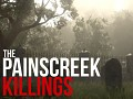 The Painscreek Killings has been greenlit!