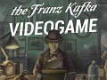 The Franz Kafka Videogame - New Trailer & Release Date