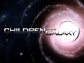 Children of the Galaxy released on Steam!