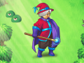 Mage released