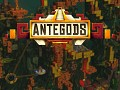 Antegods is on Fig - nearing 23K after first 10 days!