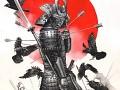 Shokuhō #2: On Weapons