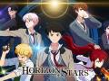 The Horizon of Stars Article #1