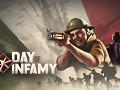 Modception: Part 1 – The Origins Of Day Of Infamy