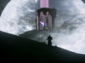 Fictorum Update #39: Final Level, New Abilities, and Fire Propagation