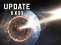 Release the Kraken with the 0.800 update for Warlords