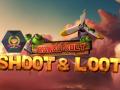 Cargo Cult: Shoot'n'Loot VR win Indie Cup GTP 2017