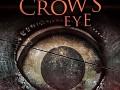 The Crow's Eye!
