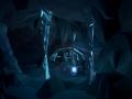 Run Of Mydan moves to UE 4.15