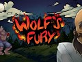 Wolf's Fury trailer annoucement and Greenlight