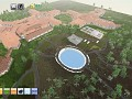 VEO Google Earth Server Upgrade And Open Beta Invite