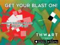 THWART GEO Major Update on the AppStore