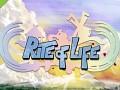 Rite of Life Alpha Demo Now Live!