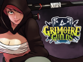 Grimoire Guilds - Weekly Update #1