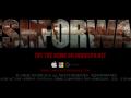 Fleshforward free DEMO is coming!