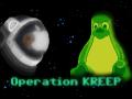 KREEP, apples and penguins.