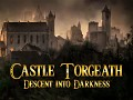Castle Torgeath 1.2.1 – New Trading Cards, Improved UI, and Loot