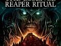 The Essence Reaper Ritual; dark fantasy classic RPG