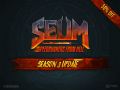 It's a good time to return to Hell! SEUM Season 3 Update is live!