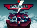 Play the Minesheeper Demo + EGX Rezzed