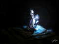 Mewtwo will come back