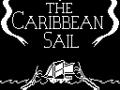 The Caribbean Sail