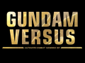 Gundam Versus Mod release date announcement