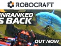 Unranked Is Back Update - Out Now!