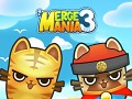 Merge 3 Mania (Free addictive game for commuters and time killing)