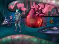 Exit: A Biodelic Adventure has been Greenlit!