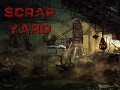 ScrapYard now available as alpha version