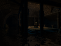 """The """"Morgue Fissure Between Worlds"""" Is Live On Steam!"""