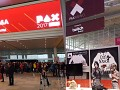 A Cat's Manor at PAX East 2017
