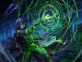 Labyrinth CCG + tactical RPG : Week 69 Progress