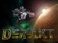 Derelict_ Roadmap week 2