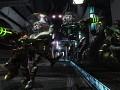 Alien Arena: Warriors of Mars Imminent Release