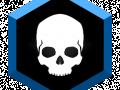 iSlayer Beta Release