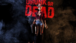 Drunk or Dead will support Oculus