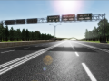 05.04.2017 Roads and Transportation Update