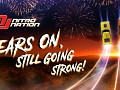 Happy Birthday Nitro Nation!